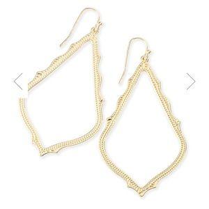 Sophee Drop Earrings Kendra Scott